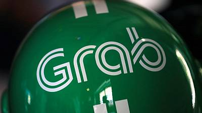 Analysis: Grab's Nasdaq debut to test its $40 billion valuation, set roadmap for SPAC hopefuls