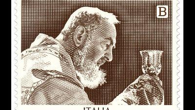 Un sondaggio condotto dalla rivista dei frati di Assisi