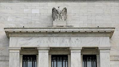 """RESUMEN-Fed mantiene el curso pese a reconocer que la recuperación se ha """"fortalecido"""""""