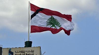 Appello a Chiesa del Libano, 'vivete senza lusso, popolo soffre'