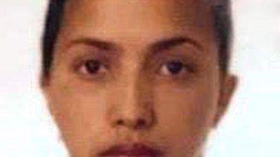 Prostituta uccisa nel 2006 a Alessandria, svolta nelle indagini