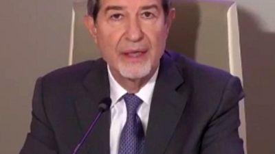 Ordinanza del governatore su rientri da Malta, Spagna e Grecia