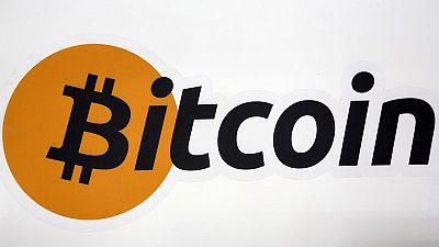 U.S. arrests alleged 'Bitcoin Fog' money launderer