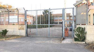 Sindacati polizia chiedono una nave-quarantena anche in Sardegna