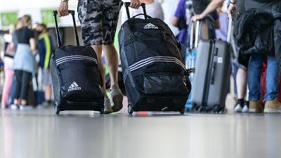 5 di rientro da estero, gli attualmente positivi sono 718