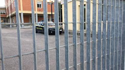 "Sindacato polizia chiede nuovamente ""nave quarantena"""