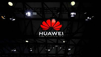 Huawei smartphone shipments in China plunge by half in Q1: Canalys