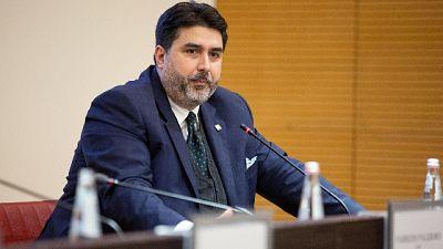 Governatore Sardegna dice no a sola intesa bilaterale con Lazio