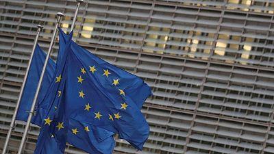 المعنويات في منطقة اليورو ترتفع في أبريل وتتجاوز التوقعات