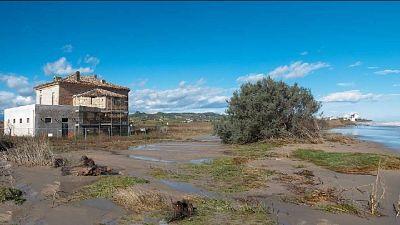Una 17enne e un 40enne R.Ceca scomparsi durante vacanza Abruzzo