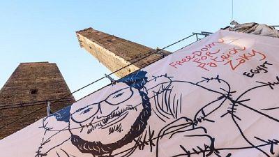 Iniziativa di Amnesty International a Cervia il 12 settembre