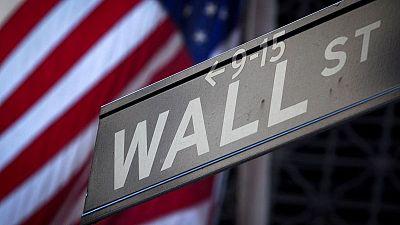 ستاندرد أند بورز وناسداك يفتحان على مرتفعات قياسية بفضل نتائج الشركات