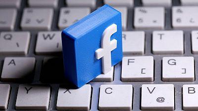 Facebook pagará 5 million de dólares a periodistas locales para dar impulso a los newsletters