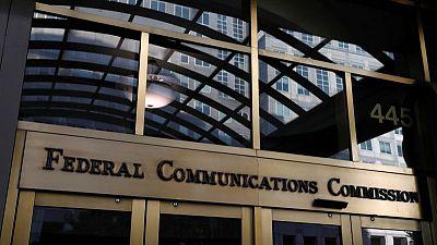 U.S. will launch $3.2 billion temporary broadband subsidy May 12