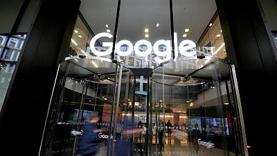 Blocking Google class action would deny justice, UK court told