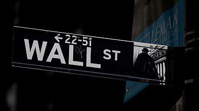 S&P 500 y Nasdaq tocan récord por impulso de resultados de tecnológicas y datos positivos