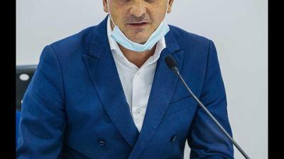Ordinanza Cirio raccomanda comunque a istituti di misurarla