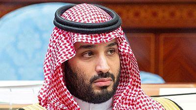 وزارة الخارجية: إيران ترحب بتغيير السعودية لنبرتها