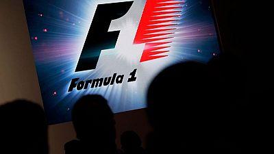 فورمولا 1 تتوقع إقامة سباقي المكسيك وأمريكا رغم إلغاء سباق كندا