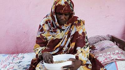 Sudan's basic income scheme aims to ease economic pain