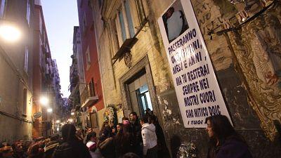 A famiglia, parte civile al processo, addebito da 17mila euro