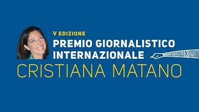 Premiazione il 27 settembre a Lampedusa