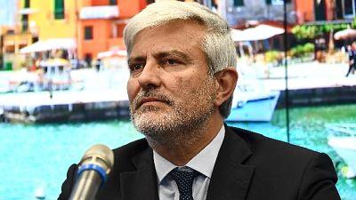 Palmucci replica a CNN, nostre difficoltà come altri Paesi