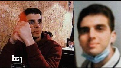 De Marco detenuto nel carcere di Lecce, domani udienza convalida