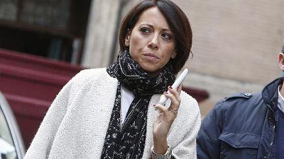 A 8 anni e 3 mesi: Chiesta assoluzione per ex sindaco di Airola