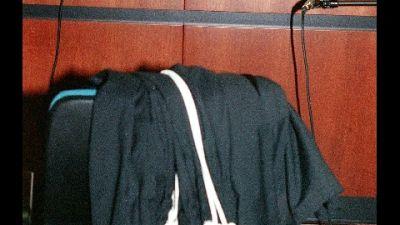 Assolti gli altri tre imputati per gli omicidi di 'ndrangheta