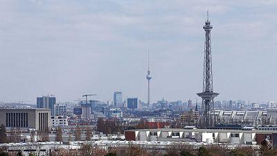 Exclusive-Bundesbank expects chip bottlenecks in German industry to worsen in Q2