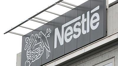 Nestlé compra marcas de vitaminas a Bountiful por 5.750 millones de dólares