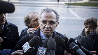 """""""Per ripresa contagi Covid"""" sostiene avvocato Biscotti"""