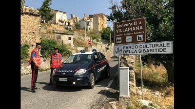 Cc Livorno, stroncato gruppo criminale di italiani e albanesi