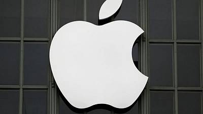EU to charge Apple over its in-app payment system rules -source