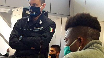 Processo appello Ancona per omicidio. Parola alle parti civili