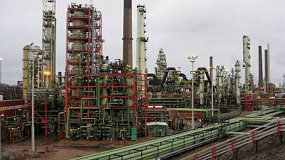 SONDEO-Los precios del petróleo subirán, a pesar de preocupaciones por demanda en India