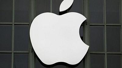 """Apple dice que el caso antimonopolio de la UE es """"lo contrario de la competencia leal"""""""
