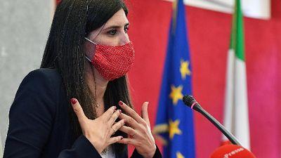 Sindaca Torino, serve confronto immediato col governo
