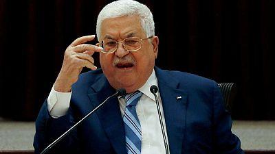 دول أوروبية كبرى تعبر عن خيبة أملها إزاء قرار تأجيل الانتخابات الفلسطينية