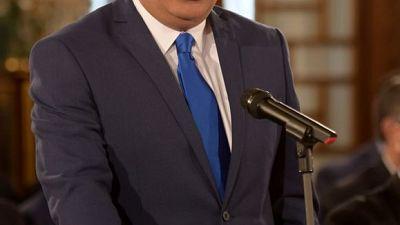 رئيس الحكومة التونسية يقول إن بلاده تسعى لبرنامج قرض 4 مليارات دولار مع صندوق النقد