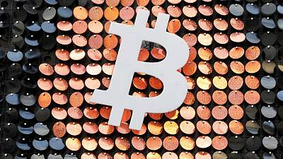 Bitcoin rises 6.54% to $57,098.08