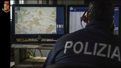 Polposta Ancona e Roma, 80 ditte truffate.Identità e email false