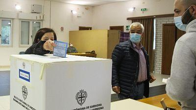 A Quartu S.Elena non si presentano 12 presidenti di seggio