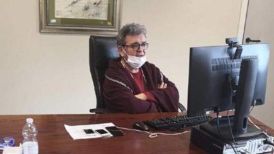 Ordinanza Spirlì, poi valutazione allineamento a Dpcm Conte