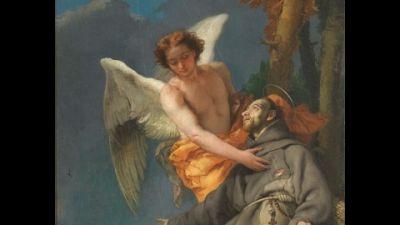 I capolavori del maestro veneziano per la prima volta a Milano
