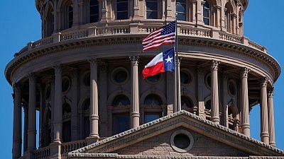 Ocho posibles candidatos republicanos hablarán la próxima semana en Texas, pero no estará Trump