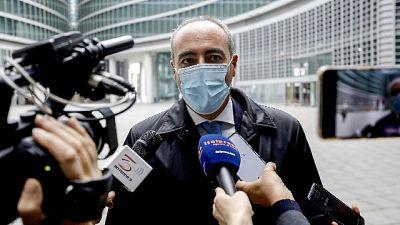 'Rinunciare a poteri gestione pandemia? Disegno irrealistico'