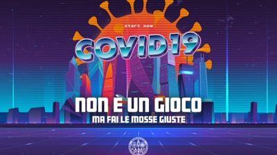 Parte la campagna di comunicazione dell'Università di Cagliari