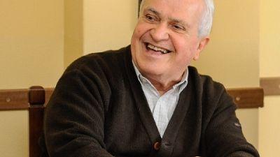 Sindaco Gubbio, città perde riferimento intere generazioni